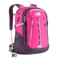 The North Face Surge II Backpack - Women's, 85842 | Daypacks | Packs | GEAR | items from Campmor.