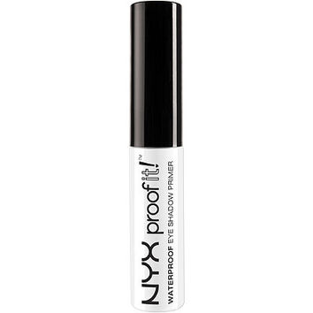 Proof It Eyeshadow Primer Transparent