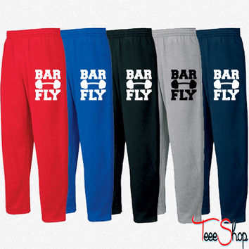 Bar Fly Sweatpants