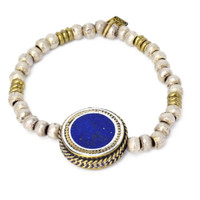 Rope The Moon Jewelry | RTM - Dillon Bracelet » West Of Camden