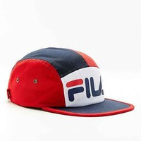 FILA + UO 5-Panel Hat