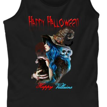 Halloween Costume Ideas T-shirt