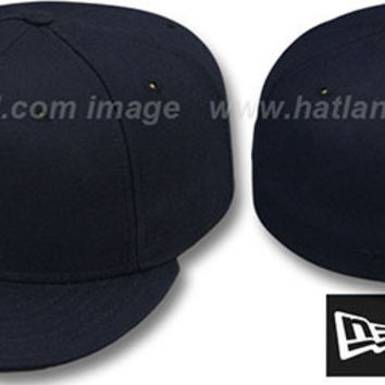 Cubs 1914 ROAD Fitted Hat by New Era