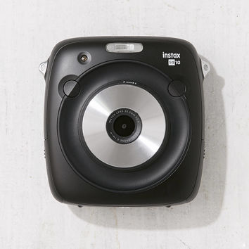 Fujifilm Instax SQUARE Instant Camera | Urban Outfitters