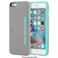 ‹ See iPhone Cases & Clips