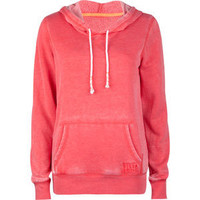 BILLABONG Surf Sun Womens Hoodie 198132372 | Sweatshirts & Hoodies | Tillys.com