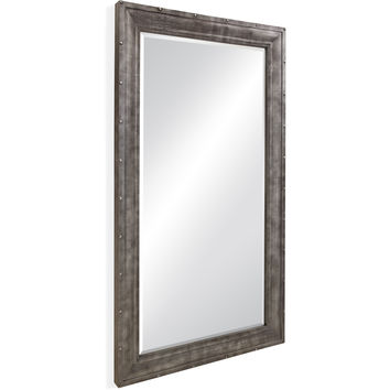 Shop leaner mirror on wanelo for Miroir 90x50