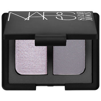 Sarah Moon Duo Eyeshadow - NARS | Sephora