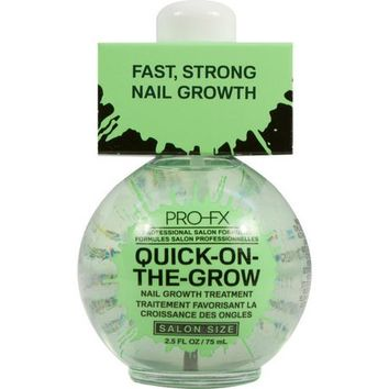 Pro FX Quick On The Grow | Walmart.ca