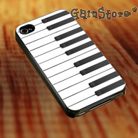 samsung galaxy s3 i9300,samsung galaxy s4 i9500,iphone 4/4s,iphone 5/5s/5c,case,phone,personalized iphone,cellphone-2908-1A