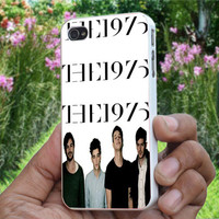 The-1975 iPhone 4/4S Case,iPhone-5,5S,5c,-Samsung S2,S3,S4-iPod 4,5-HTC One,HTC One x-Blackberry Z10