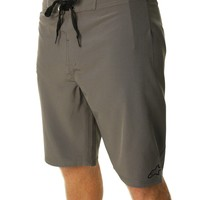 Alpinestars Men's Focus Boardshorts