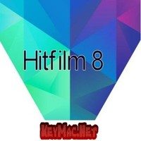 FXhome Hitfilm Pro 8 Keygen With Crack Incl [Mac /Win]