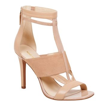 Kiralee | Nine West | Designer Shoes | Latest trends | Heels | Boots | Handbags | Accessories