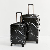 CALPAK Astyll 2-Piece Luggage Set | Urban Outfitters