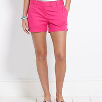 Womens Shorts for Summer: Dayboat Shorts in Assorted Colors – Vineyard Vines
