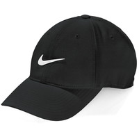 Nike Hat, Legacy Dri-Fit Adjustable