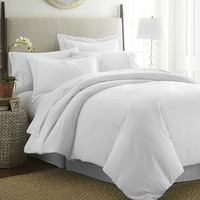 Charlton Home Moran Duvet Cover Set & Reviews | Birch Lane