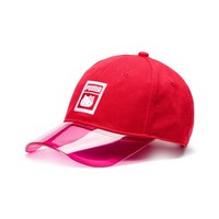 PUMA x HELLO KITTY Cap | Puma Red | PUMA New Arrivals | PUMA United Kingdom
