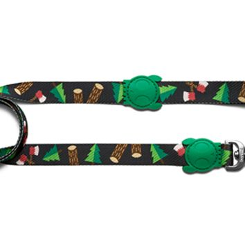 Woods | Dog Leash