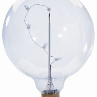 Starlight Light Bulb by Bulbrite at Lumens.com