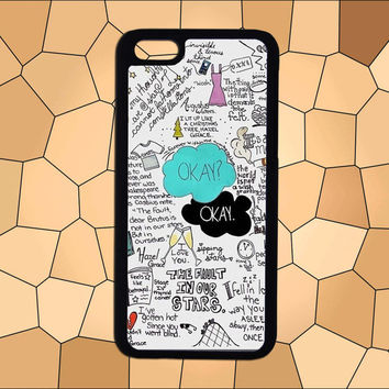 Okay?okay.iPhone 6/6 plus case,iPhone 5/5S case,iPhone 4/4S case,Samsung Galaxy S3/S4/S5 case,HTC Case,Sony Experia Case,LG Case