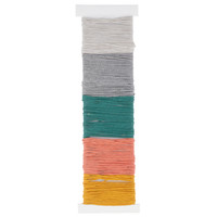 Trendy Cotton Braiding Cord | Hobby Lobby | 1367325