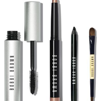 Bobbi Brown Longwear Set (Nordstrom Exclusive) | Nordstrom