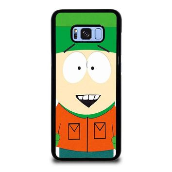 SOUTH PARK 1 Samsung Galaxy S8 Plus Case Cover