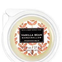 Fragrance Melt Vanilla Bean Marshmallow