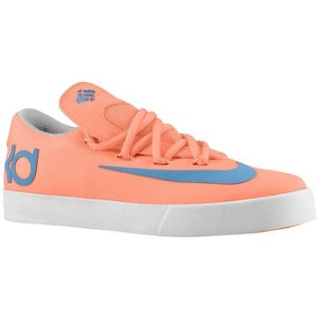59a5a838310 Nike KD Vulc - Boys  Grade School at from Champs Sports