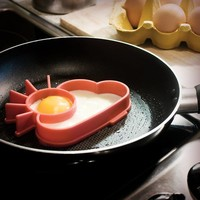 Sunnyside Egg Shaper at Firebox.com