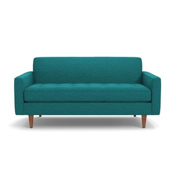 Monroe Apartment Size Sofa
