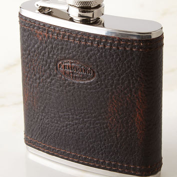 Hip Flask - Neiman Marcus