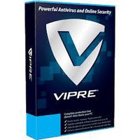 VIPRE Advanced Security 10.1.4.33 Crack & Serial Key Free Download