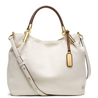 Michael Kors Large Skorpios Shoulder Bag