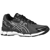 ASICS® GT - 2000 - Women's at Lady Foot Locker
