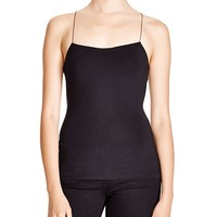 T by Alexander WangStrappy Cami Tank