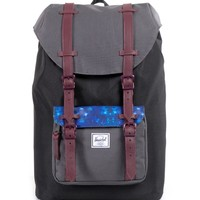 Herschel Supply Little America Kaleidoscope 14.5L Backpack