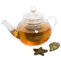 Infusion TeaPot - buy at Firebox.com