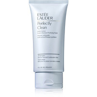 Online Only Perfectly Clean Multi-Action Foam Cleanser/Purifying Mask