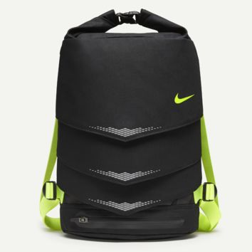 Nike Mog Bolt Backpack (Black)