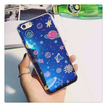 Phone Case for Iphone 6 and Iphone 6S = 5990980865