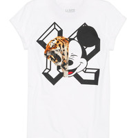 MARCELLO T-SHIRT
