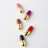 Mini Lip Pill Kit