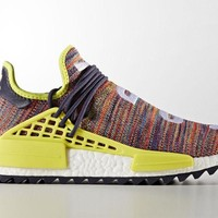 adidas x pharrell williams NMD HU