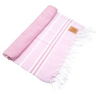 Artemare World Exclusive Hammam Towel - The Webster - Farfetch.com