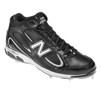 New Balance MB1103 Mid Metal Cleats