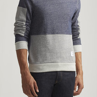 Form Sweatshirt
