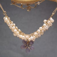 Necklace 336 - GOLD